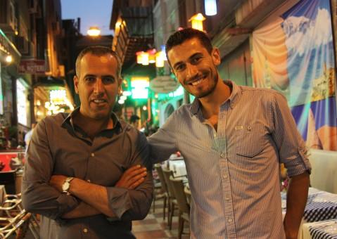 Fikri and Hakan_edited-1